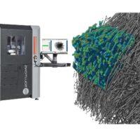 Composite-Fibers2