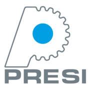 Logo Presi