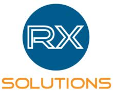 Logo RX Solutions